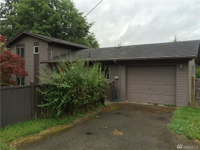 Single Family Home Sold: 5980 Maxwelton Rd