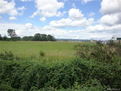 Snohomish County Residential Lots & Land For Sale: 16612 51st Ave NE