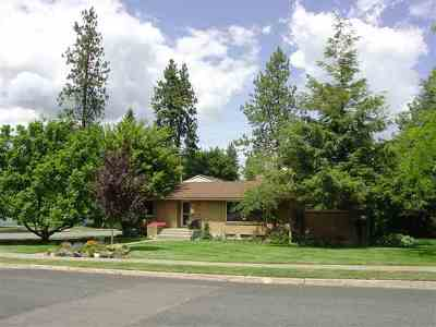 Single Family Home Sold: 703 E 28th Ave