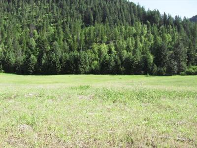 Northport Residential Lots & Land For Sale: N Hwy 25