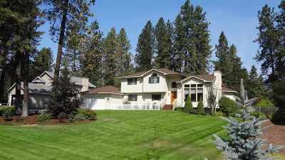 Single Family Home Sold: 4715 E Pine Glen