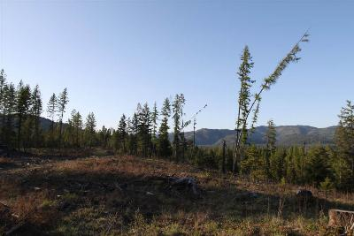 Newport Residential Lots & Land Ctg-Other: Deer Valley