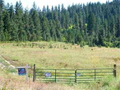Fruitland Residential Lots & Land For Sale: Enterprise