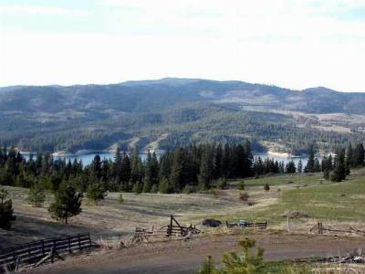 Fruitland Residential Lots & Land For Sale: Bear Tracks