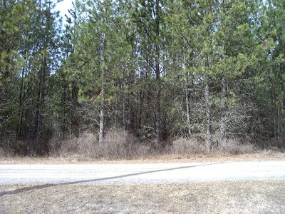 Cusick Residential Lots & Land For Sale: Riverview