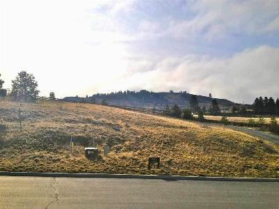 Liberty LK Residential Lots & Land For Sale: E Glover