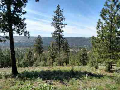 Residential Lots & Land For Sale: Pine Ridge Way #Lot 2