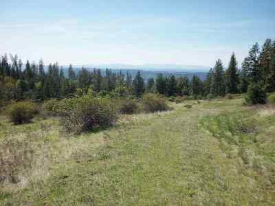 Hunters Residential Lots & Land For Sale: Basalt Canyon