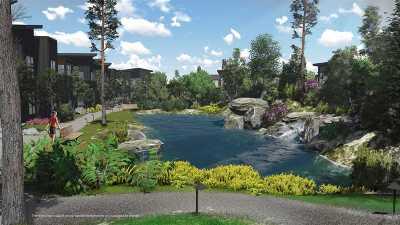 Spokane, Spokane Valley Single Family Home For Sale: 2401 S Havana St