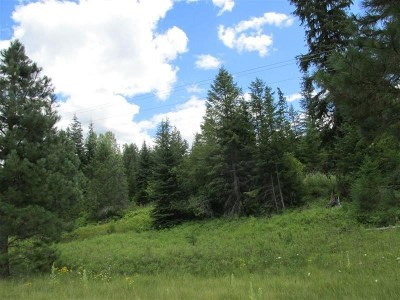 Northport Residential Lots & Land For Sale: Deep Lake Boundary