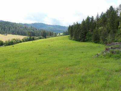Gifford Residential Lots & Land For Sale: Anderson #(South 4
