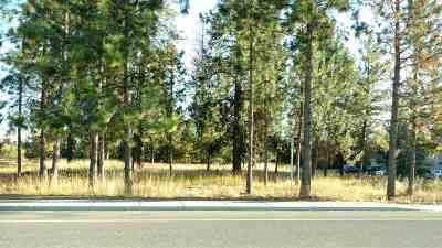 Deer Park Residential Lots & Land For Sale: E Crawford