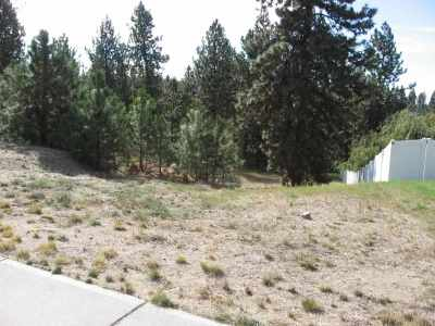Colbert WA Residential Lots & Land For Sale: $70,000