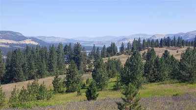 Fruitland Residential Lots & Land For Sale: Bear Track
