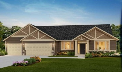 Spokane County, Stevens County Single Family Home For Sale: 34xx W Westview Ave