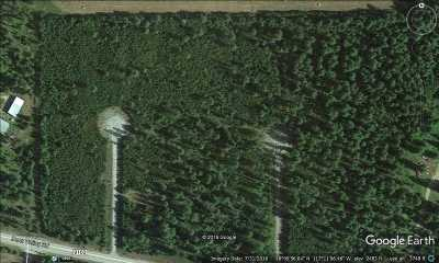 Newport Residential Lots & Land For Sale: Fox