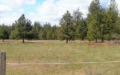 Deer Park Residential Lots & Land For Sale: Hussle