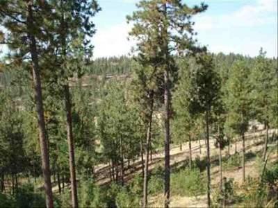 Spokane Valley Residential Lots & Land For Sale: E Bellessa
