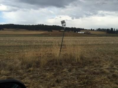 Spokane Residential Lots & Land For Sale: E Heglar