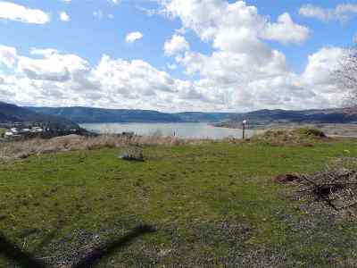 Davenport Residential Lots & Land For Sale: 40901 Miles Creston Rd N