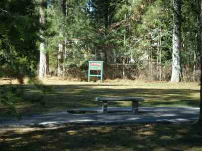 Chewelah Residential Lots & Land For Sale: Trappers Loop
