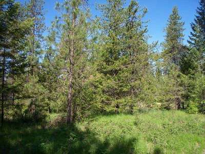 Loon Lk Residential Lots & Land For Sale: E Fantasy
