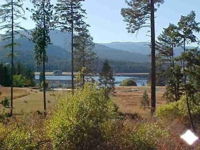 Residential Lots & Land Sold: S Waitts Lake Lot #b Rd
