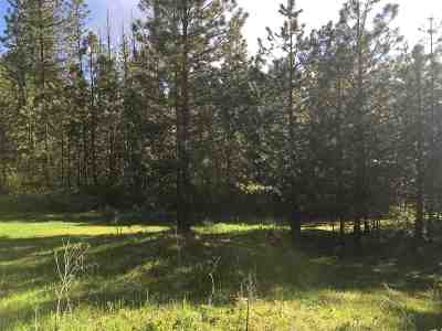 Hunters Residential Lots & Land For Sale: B-1 Lantzy Rd