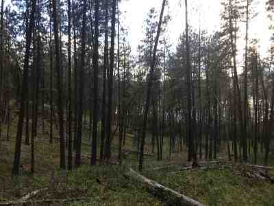 Hunters Residential Lots & Land For Sale: Lantzy