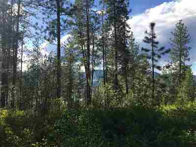 Hunters Residential Lots & Land For Sale: D-1 Lantzy Rd