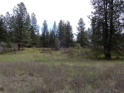 Northport Residential Lots & Land For Sale: N Hwy 25 #48