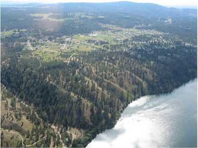 Nine Mile Falls Residential Lots & Land For Sale: Extension Of Meadow Vista