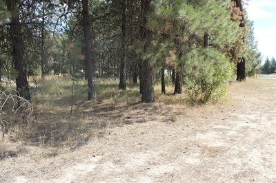 Springdale Residential Lots & Land For Sale: S Main