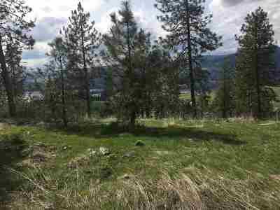 Hunters Residential Lots & Land For Sale: S Lantzy