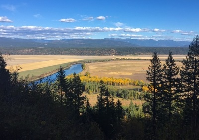 Bonner County, Pend Oreille County Residential Lots & Land For Sale: Westside #Bonners