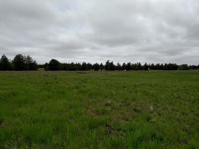 Deer Park Residential Lots & Land For Sale: N Dalton