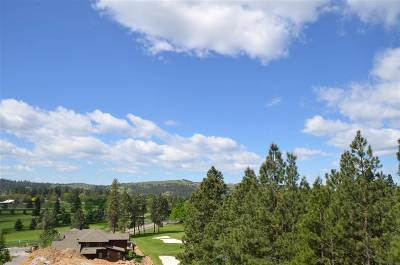 Liberty LK Residential Lots & Land For Sale: N Timberfield #Unit 0