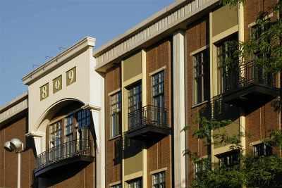 Spokane County Condo/Townhouse Ctg-Inspection: 809 W Main Ave #311