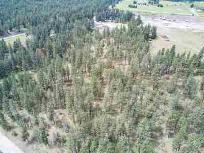Liberty LK Residential Lots & Land For Sale: Idaho Rd.