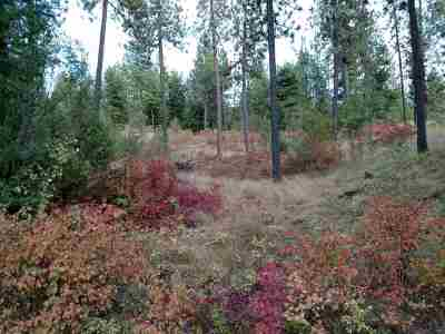 Deer Park Residential Lots & Land For Sale: Weaver