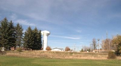 Spokane Valley Residential Lots & Land For Sale: E Broadway