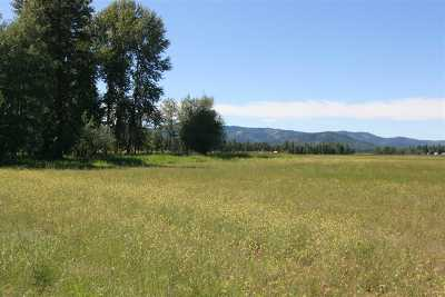 Deer Park Residential Lots & Land For Sale: W Hattery-Owens
