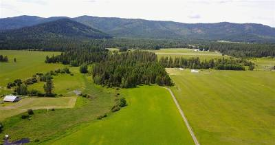 Clayton Residential Lots & Land For Sale: Williams Valley