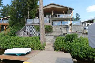 Newport Single Family Home Ctg-Other: 161 Viewpoint Rd