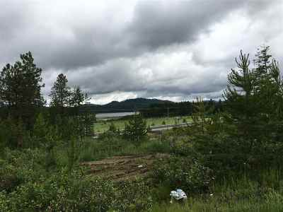 Newport WA Residential Lots & Land For Sale: $79,900
