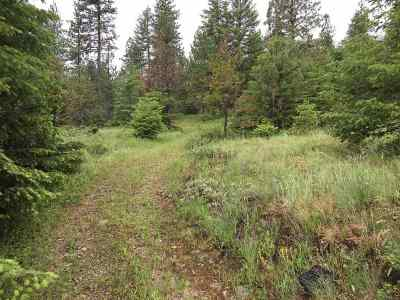Newport WA Residential Lots & Land For Sale: $67,900