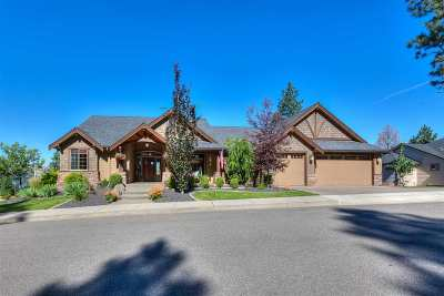 Liberty Lk Single Family Home Chg Price: 125 N Bella Lago Ln