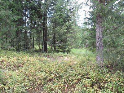 Deer Park Residential Lots & Land For Sale: Hattery-Owens