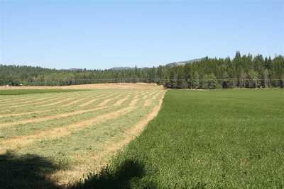 Deer Park Residential Lots & Land For Sale: W Oregon