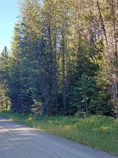 Residential Lots & Land For Sale: Rustic